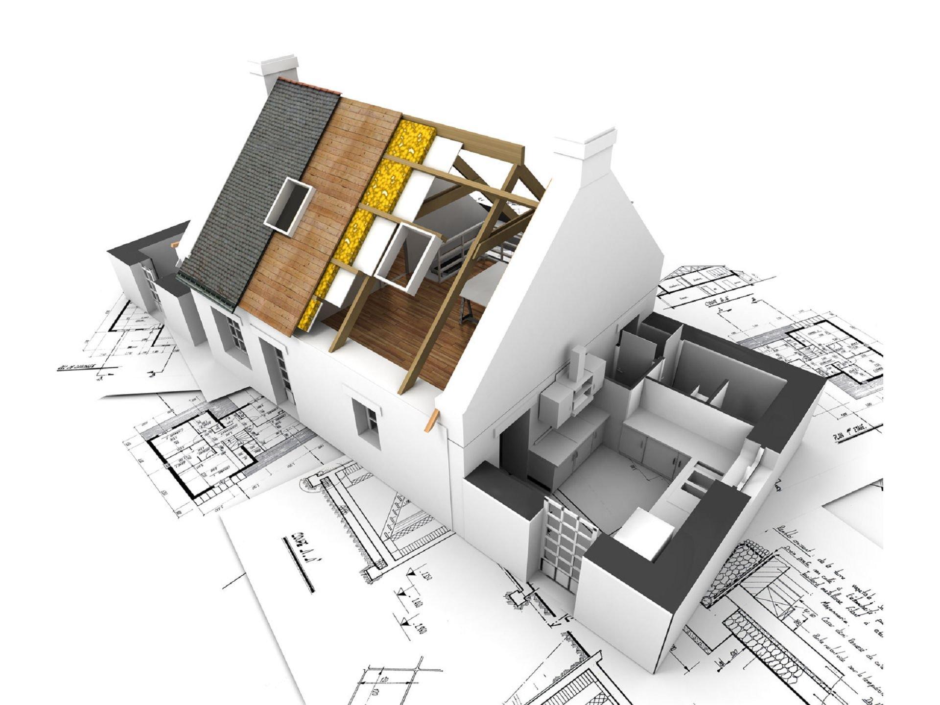 architecture design. Simple Architecture Inside Architecture Design
